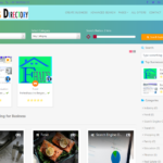 Company, News, Article  Business marketing Service   Directory