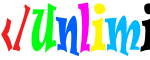 Unlimited Links SEO article Bookmarking Germany