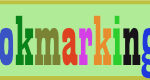 Search Wiki Bookmarking SEO Business Information Online